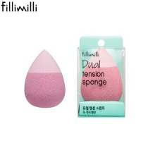FILLIMILLI Dual Tension Sponge 1ea