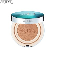 ARTDELI Collagen Fit Cover Cushion SPF50+ PA+++ 13g