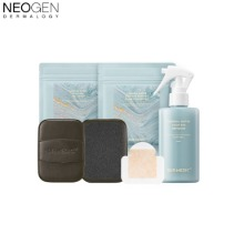 NEOGEN Sur.Medic+ Thermal Water Foot Spa Set 3items