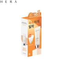 HERA Sun Mate Protector SPF50+ PA+++ Set 3items