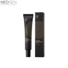 NEOGEN Wyt All Day Moisture Collagen Eye Cream 30ml
