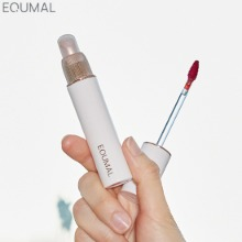 EQUMAL Non-Section Glowy Tint 5g