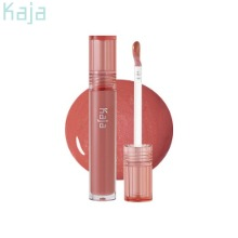 KAJA Gloss Shot 4.2ml