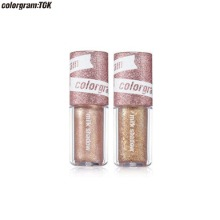 COLORGRAM:TOK Milk Bling Shadow 3.2g [New Color!]