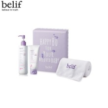 BELIF Happy Bo Set 3items