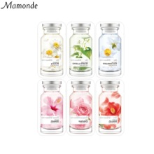 MAMONDE Flower Ampoule Mask 23ml
