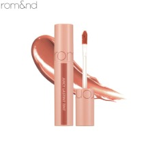 ROMAND Juicy Lasting Tint 5.5g [Bare Juicy]