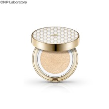CNP LABORATORYPropolis Ampule In Radiant Cushion 15g*2ea