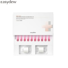 EASYDEW DW-EGF Derma Needle Program 3500 Pro Special Kit 2items