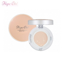 HOPEGIRL Essence Cushion CC (color:103=No.21) Smartcover 15g,Own label brand
