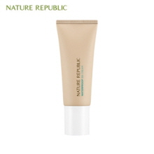 Nature Origin Collagen BB Cream SPF25 PA++ 45g,NATURE REPUBLIC