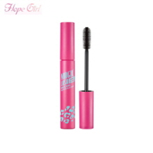 HOPEGIRL Magic Lash Long&Long Mascara 31g,Own label brand