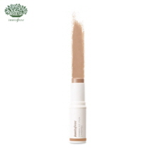 INNISFREE Mineral Fit Stick (Shading) 10g,INNISFREE