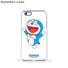 MADEWELL-CASE Doraemon Bumper Case Exciting,MADEWELL-CASE