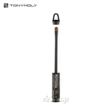 TONYMOLY  Professional Point Shadow Brush 1ea,TONYMOLY