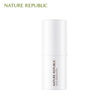 NATURE REPUBLIC Botanical Stick Highlighter 6.5g,NATURE REPUBLIC