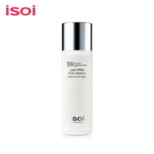 ISOI Bulgarian Rose Laser White Tonic Essence 130ml,ISOI