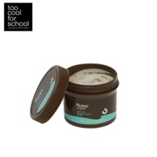 TOO COOL FOR SCHOOL Morocco Ghassoul Cream Pack 100g,TOO COOL FOR SCHOOL