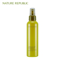 NATURE REPUBLIC Argan 20 Essential Toner 170ml,NATURE REPUBLIC