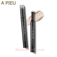 A'PIEU Eye Blending Maker 1g,A'Pieu
