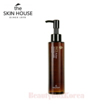 THE SKIN HOUSE Rice Active Cleansing Water 150ml,THE SKIN HOUSE