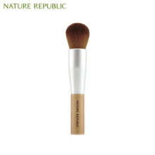 NATURE REPUBLIC Nature's Deco Perfect Cover Brush 1ea,NATURE REPUBLIC