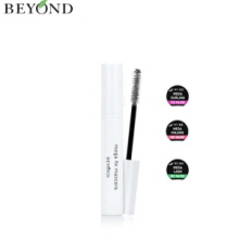BEYOND Mega Fix Mascara 8g,BEYOND