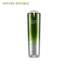 NATURE REPUBLIC Ginseng Royal Silk Essence 40ml,NATURE REPUBLIC