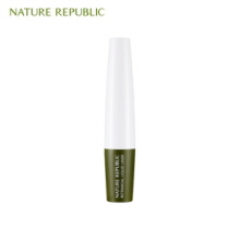NATURE REPUBLIC Botanical Liquid Liner 3g,NATURE REPUBLIC