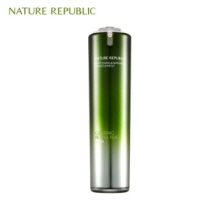 NATURE REPUBLIC Ginseng Royal Silk Toner 120ml,NATURE REPUBLIC