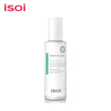 ISOI Sensitive Skin Essence Lotion 90ml,ISOI