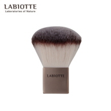 LABIOTTE Makers Multi Brush,LABIOTTE