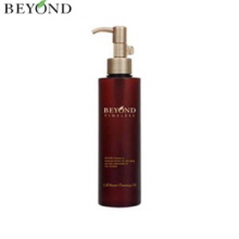 BEYOND Timeless Cleansing Oil 200ml,BEYOND