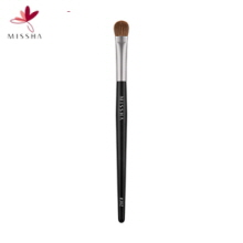 MISSHA Artistool Shadow Brush #302,MISSHA