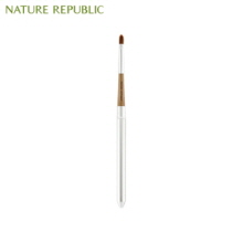 NATURE REPUBLIC Nature's Deco Fontain Pen Type Lip Brush 1ea,NATURE REPUBLIC