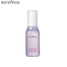 BEYOND Botanic Dew Aqua Face Mist 100ml,BEYOND