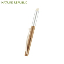 NATURE REPUBLIC Nature's Deco Blackhead Pore Brush 1ea,NATURE REPUBLIC