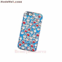 MADEWELL-CASE Doraemon Play With Me,MADEWELL-CASE