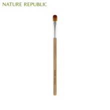 NATURE REPUBLIC Nature's Deco Eye Shadow Medium Brush 1ea,NATURE REPUBLIC