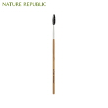 NATURE REPUBLIC Nature's Deco Screw Brush 1ea,NATURE REPUBLIC