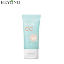BEYOND Angel Aqua Moisture CC Cream 45ml,BEYOND