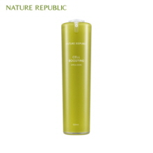 NATURE REPUBLIC Cell Boosting Emulsion 120ml,NATURE REPUBLIC