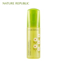 NATURE REPUBLIC Forest Garden Bubble Tint Cleanser 50ml,NATURE REPUBLIC
