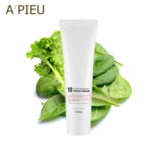 A'PIEU 18 Fresh Cream 85ml,A'Pieu