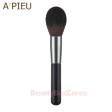 A'PIEU Face Brush 1ea,A'Pieu