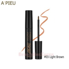 A'PIEU Weekly Tattoo Brow 6.5g,A'Pieu