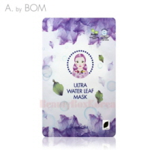 A.BY BOM Super Power Baby Ultra Water Leaf Mask 30ml,A. BY BOM