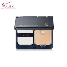 A.H.C Ideal Ampoule Foundation 11g/3.3g,A.H.C
