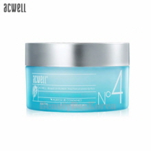 ACWELL Aqua Clinity Cream 50ml,ACWELL