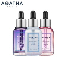 AGATHA Funtionnel Serum 30ml,AGATHA